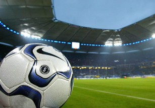 Hablamos sobre Football Leaks, la web que sigue desvelando secretos del mundo del fútbol