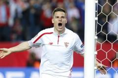 Copa del Rey 2015-2016: el Sevilla mete pie y medio en la final