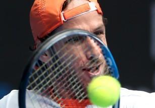 ATP Quito 2016: Albert Ramos a semifinales, eliminados López y Carreño