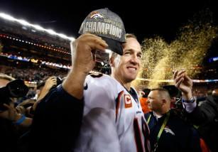 Super Bowl 50: La defensa da el título a los Denver Broncos