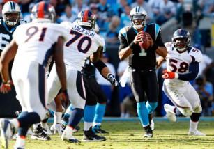 Super Bowl 50: Previa y análisis del encuentro entre Carolina Panthers y Denver Broncos