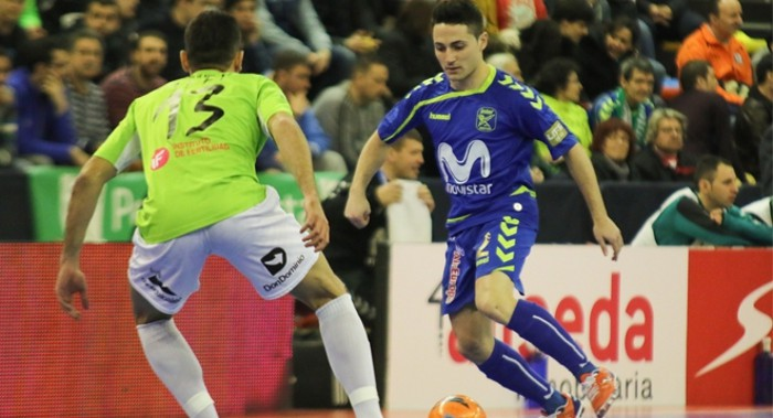 Liga Española 2011/12 2ª División: resultados y clasificación de la Jornada 34