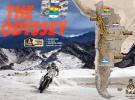 Dakar 2017: fechas, recorrido detallado y cómo verlo por televisión