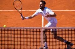 ATP Istambul 2016: Granollers a cuartos; ATP Münich 2016: Del Potro a cuartos