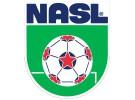 Los mejores jugadores de la NASL, la primera liga de los Estados Unidos