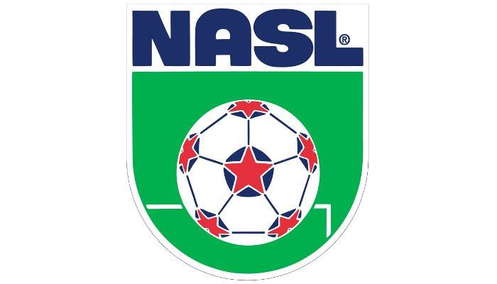 La NASL fue la primera liga de fútbol en los Estados Unidos