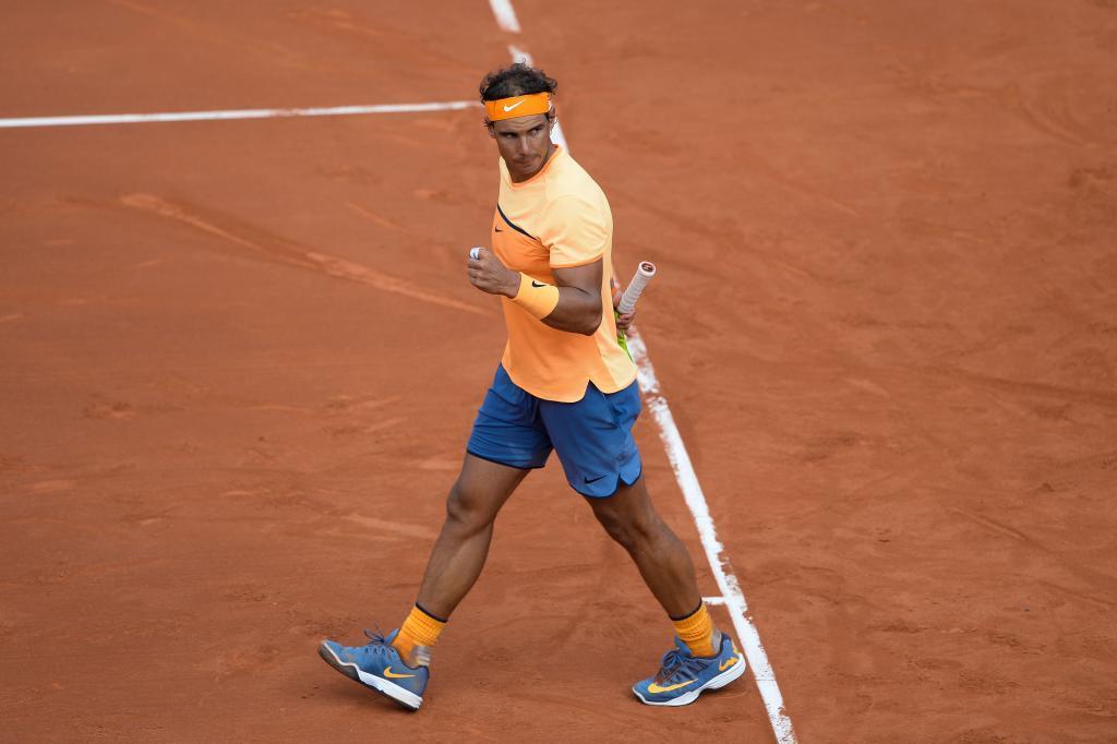 ATP 500 Conde de Godó 2016: Rafa Nadal y Nishikori a semifinales