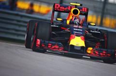 GP de Rusia 2016 de F1: pole para Rosberg, Sainz 11º y Alonso 14