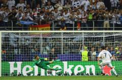 Champions League 2015-2016: el Real Madrid conquista la undécima en los penaltis