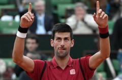 Roland Garros 2016: Djokovic, Ferrer y Bautista Agut a octavos de final