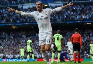Champions League 2015-2016: el Real Madrid gana al City y es el otro finalista