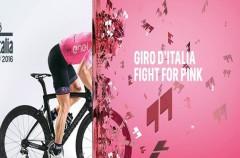 Los favoritos para el Giro de Italia 2016