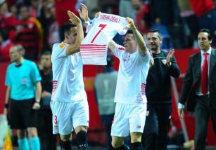 Europa League 2015-2016: Sevilla y Liverpool jugarán la final en Basilea