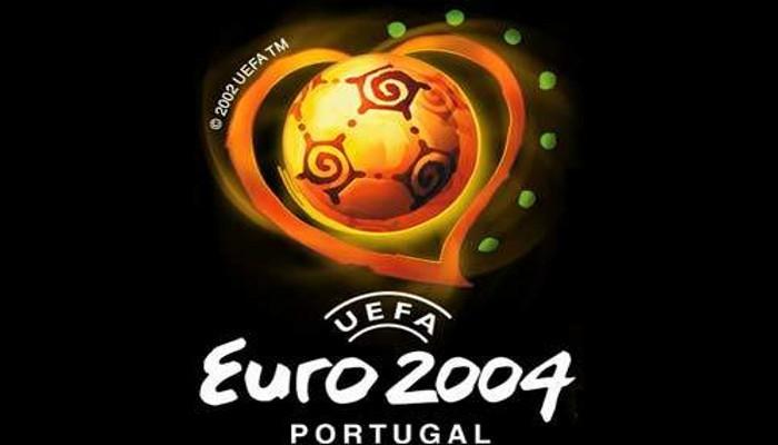España intentó acoger la Euro de 2004 pero la UEFA designó la sede en Portugal