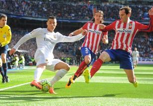 Champions League 2015-2016: previa, horarios y televisión de la final Real Madrid-Atlético