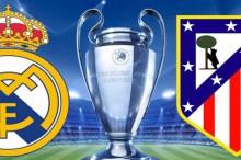 Champions League 2015-2016: ¿cuánto dinero ingresan Real Madrid y Atlético por alcanzar la final?
