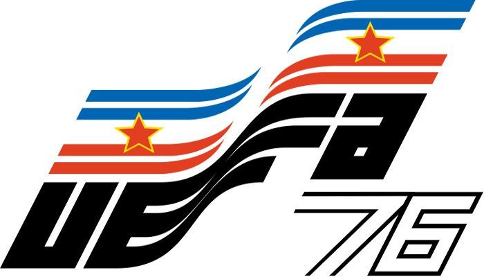 La Eurocopa de 1976, la de Panenka, se jugó en la antigua Yugoslavia