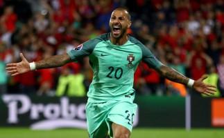 Eurocopa 2016: Polonia, Gales y Portugal primeros cuartofinalistas