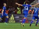 Eurocopa 2016: Islandia hace historia y elimina a Inglaterra