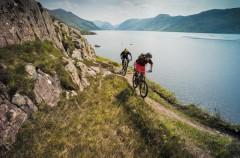 Consejos para elegir las mejores cubiertas para tu bicicleta MTB