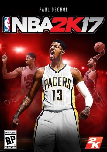 NBA-2k17-Cover-Paul George