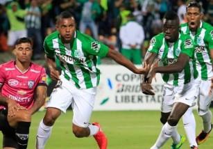 Copa Libertadores 2016: Atlético Nacional, campeón por segunda vez en su historia