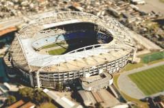 Españoles en Río 2016: 30 hombres y 18 mujeres formarán el equipo español de atletismo