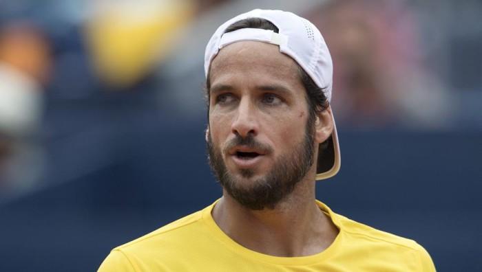 Lopez a semifinales en Gstaad