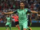 Eurocopa 2016: Portugal se convierte en la primera finalista tras vencer a Gales