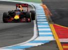 GP de Alemania 2016 de Fórmula 1: Hamilton vuelve a ganar, Alonso 12º y Sainz 14º