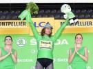 Sagan, Kreuziger, Valgren … los chicos Tinkoff encuentran su nuevo destino