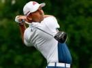 Españoles en Río 2016: Sergio García lidera a la selección olímpica de golf