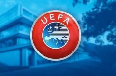 Van Praag y Ceferin, los rivales de Villar para la presidencia de la UEFA