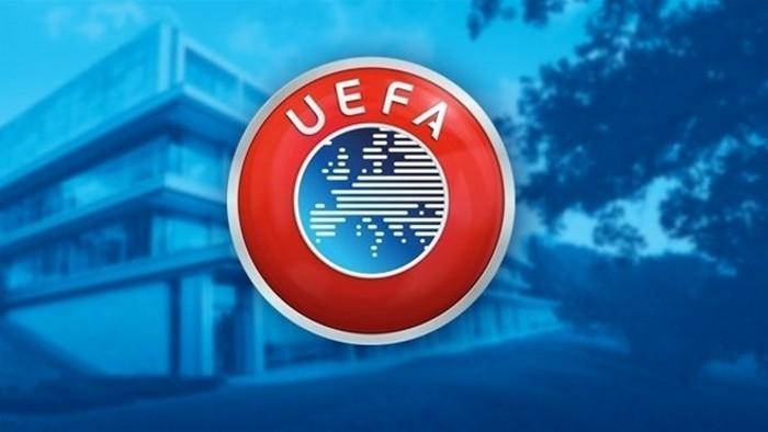 La UEFA busca presidente