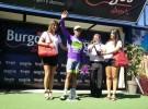 Alberto Contador gana la Vuelta a Burgos 2016