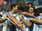 JJOO Río 2016: Argentina y  Gran Bretaña se llevan los oros en hockey