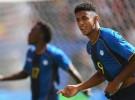 JJOO Río 2016: los resultados de la tercera jornada en fútbol