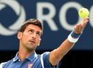 Masters de Toronto 2016: Djokovic gana corona número 30 de Masters 1000