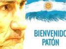 Conoce a Edgardo Bauzá, el nuevo seleccionador de Argentina