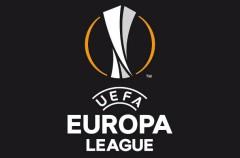 Europa League 2016-2017: así fue el sorteo de la fase de grupos