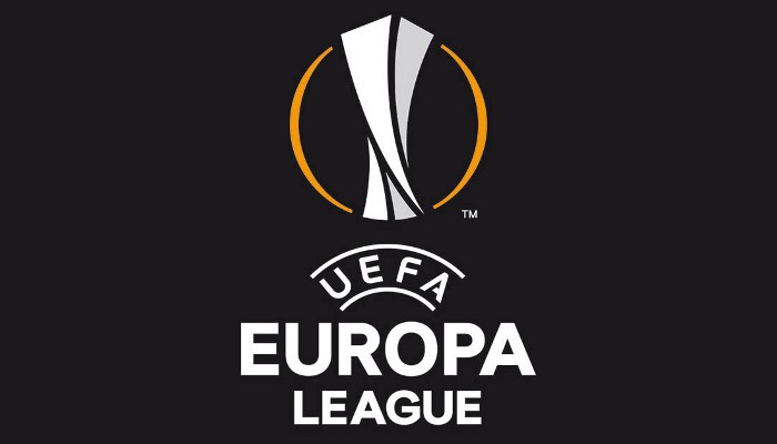 Logo de la Europa League