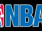 Desvelado el calendario de la NBA 2016-2017, aquí los partidos más importantes
