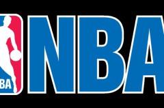 Comienza la NBA 2016-2017 con diez jugadores españoles