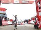 Vuelta a España 2016: Nairo Quintana gana en los Lagos y recupera el liderato