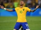 JJOO Río 2016: Brasil y Alemania se llevan los oros en el fútbol
