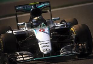 GP de Bélgica 2016 de Fórmula 1: Rosberg consigue el triunfo, Alonso 7º y abandono de Sainz Jr.