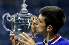US Open 2016: el sorteo deja a Nadal y Djokovic en una parte del cuadro, Murray, Wawrinka y Ferrer en la otra