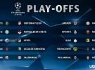 Liga de Campeones 2016-2017: el Mónaco, rival del Villarreal en la previa