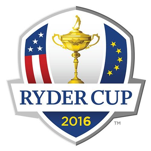 Ryder Cup 2016: fechas, equipos, horarios, televisión y formato de juego