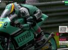 GP de Austria de Motociclismo 2016: Mir, Iannone y Zarco polemans